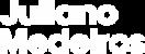 Juliano Medeiros Logo